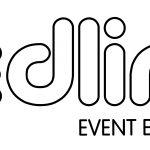 Redline Enterprise GmbH