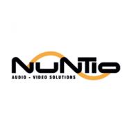 NUNTIO Audio-Video Solutions GmbH